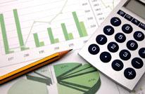 Forderungsankauf Forderung Abtreten Partner Factoring Culpa