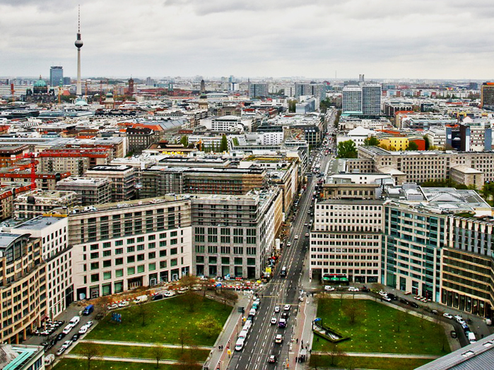 Inkasso Berlin Culpa Inkasso